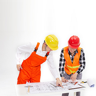 实验室建设(标准与规范)